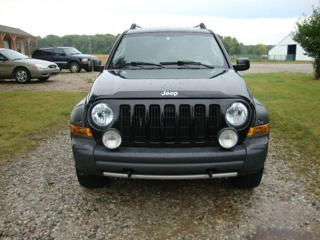 2008 Jeep JK Wrangler Unlimited 4 Door V6 Auto $17,995 3BE71A4B-E0DE-4A96-B4FC-3EA465B1435B_16