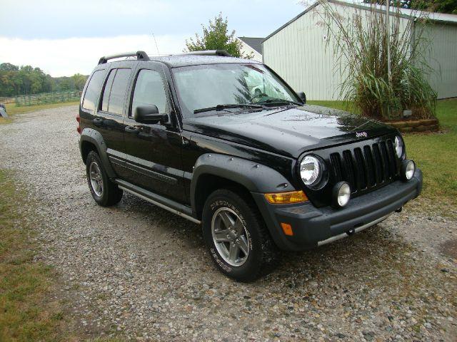 2008 Jeep JK Wrangler Unlimited 4 Door V6 Auto $17,995 3BE71A4B-E0DE-4A96-B4FC-3EA465B1435B_17