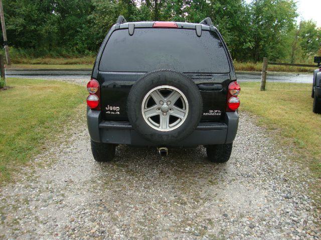 2008 Jeep JK Wrangler Unlimited 4 Door V6 Auto $17,995 3BE71A4B-E0DE-4A96-B4FC-3EA465B1435B_20