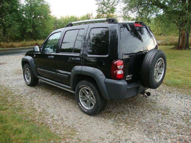 2008 Jeep JK Wrangler Unlimited 4 Door V6 Auto $17,995 3BE71A4B-E0DE-4A96-B4FC-3EA465B1435B_21