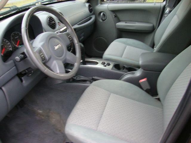 2008 Jeep JK Wrangler Unlimited 4 Door V6 Auto $17,995 3BE71A4B-E0DE-4A96-B4FC-3EA465B1435B_4