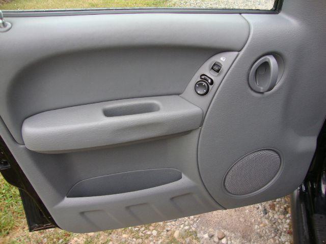 2008 Jeep JK Wrangler Unlimited 4 Door V6 Auto $17,995 3BE71A4B-E0DE-4A96-B4FC-3EA465B1435B_5