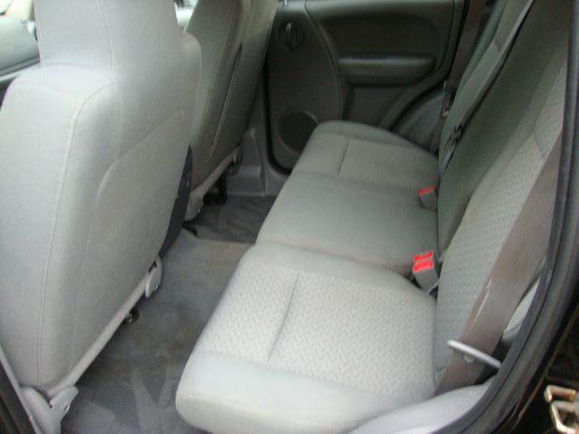 2008 Jeep JK Wrangler Unlimited 4 Door V6 Auto $17,995 3BE71A4B-E0DE-4A96-B4FC-3EA465B1435B_6