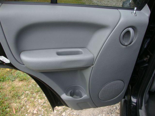 2008 Jeep JK Wrangler Unlimited 4 Door V6 Auto $17,995 3BE71A4B-E0DE-4A96-B4FC-3EA465B1435B_7