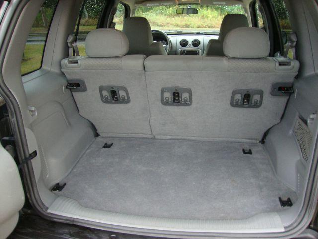 2008 Jeep JK Wrangler Unlimited 4 Door V6 Auto $17,995 3BE71A4B-E0DE-4A96-B4FC-3EA465B1435B_8