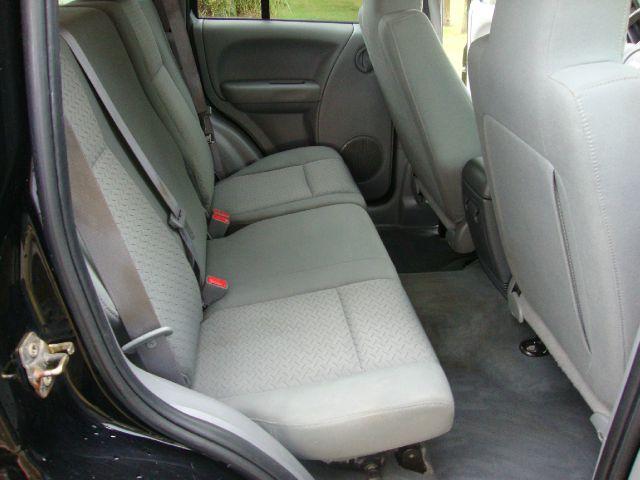 2008 Jeep JK Wrangler Unlimited 4 Door V6 Auto $17,995 3BE71A4B-E0DE-4A96-B4FC-3EA465B1435B_9