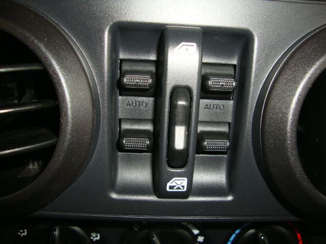 2008 Jeep JK Wrangler Unlimited 4 Door V6 Auto $17,995 BCDDBDD3-0E7C-4A00-A92C-91C8E0643A53_10