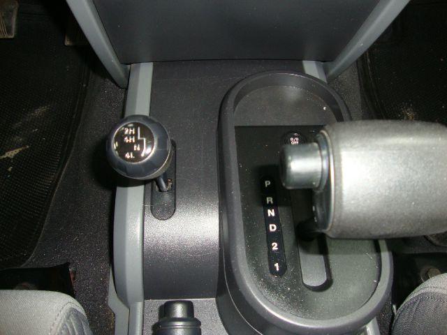 2008 Jeep JK Wrangler Unlimited 4 Door V6 Auto $17,995 BCDDBDD3-0E7C-4A00-A92C-91C8E0643A53_13