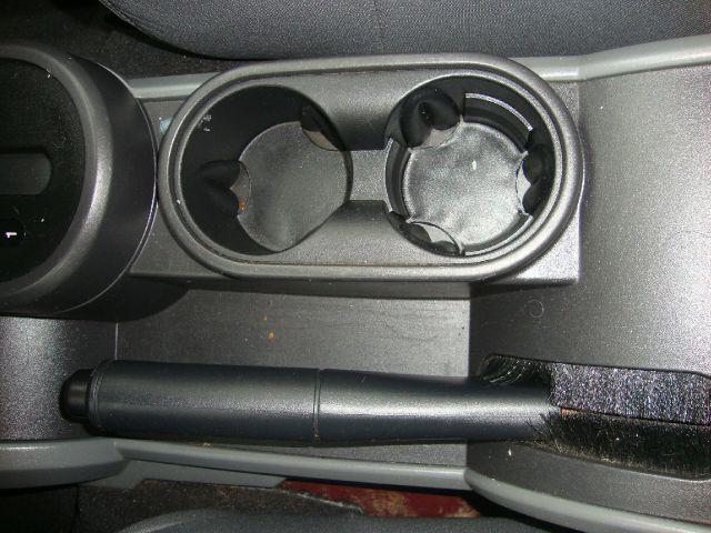 2008 Jeep JK Wrangler Unlimited 4 Door V6 Auto $17,995 BCDDBDD3-0E7C-4A00-A92C-91C8E0643A53_14