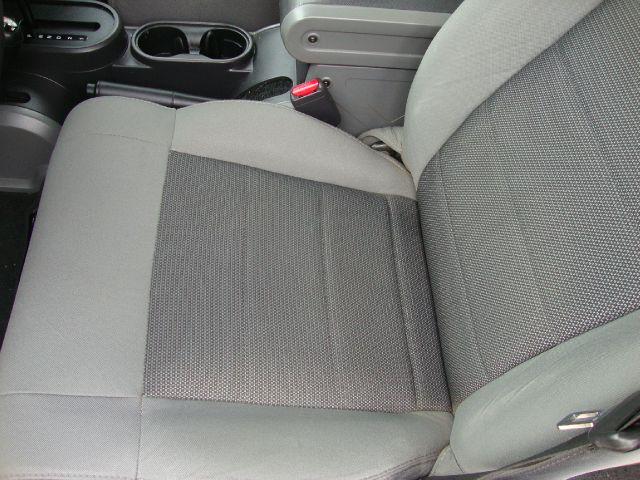 2008 Jeep JK Wrangler Unlimited 4 Door V6 Auto $17,995 BCDDBDD3-0E7C-4A00-A92C-91C8E0643A53_15