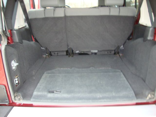 2008 Jeep JK Wrangler Unlimited 4 Door V6 Auto $17,995 BCDDBDD3-0E7C-4A00-A92C-91C8E0643A53_17