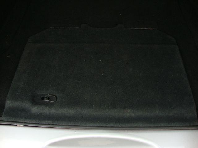 2008 Jeep JK Wrangler Unlimited 4 Door V6 Auto $17,995 BCDDBDD3-0E7C-4A00-A92C-91C8E0643A53_18
