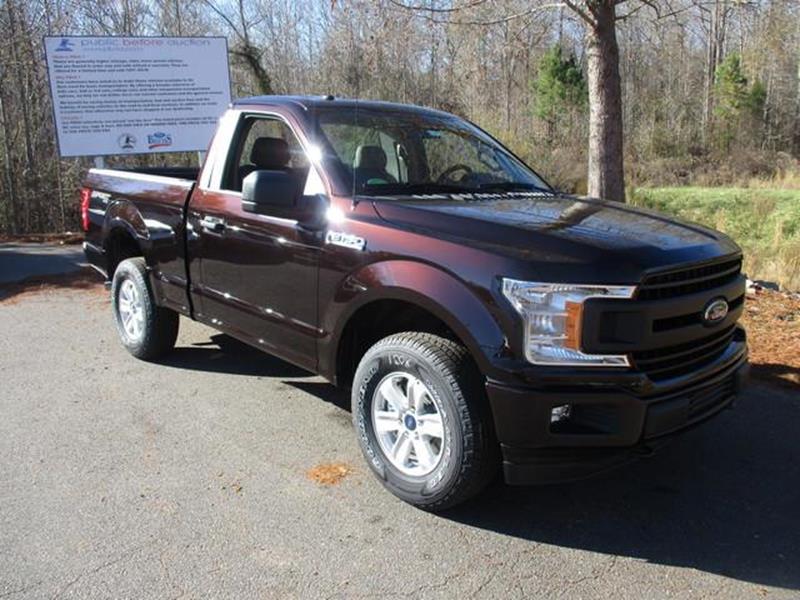 pickup trucks for sale in south carolina. Black Bedroom Furniture Sets. Home Design Ideas