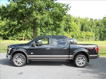 best used trucks for sale lancaster sc. Black Bedroom Furniture Sets. Home Design Ideas