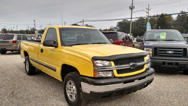 Pickup trucks for sale in heath oh for Platinum motors heath ohio