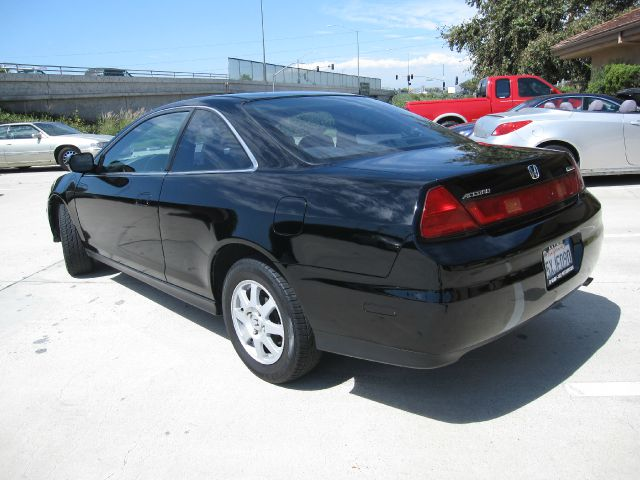 2002 honda accord special edition coupe in anaheim ca auto hub inc. Black Bedroom Furniture Sets. Home Design Ideas