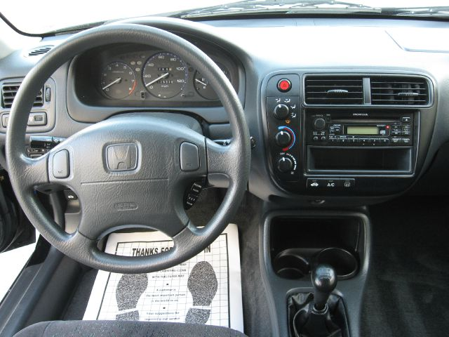 2000 honda civic ex coupe in anaheim ca auto hub inc