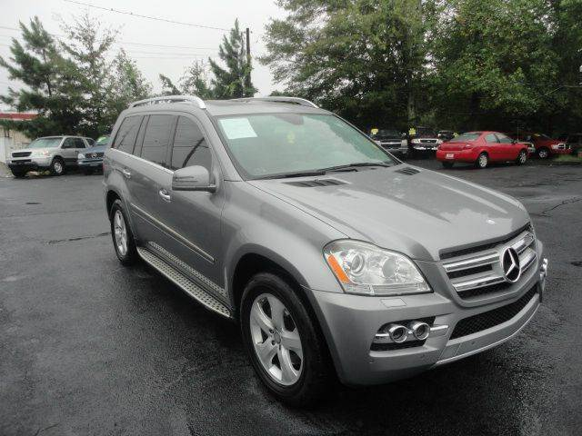 Best used cars for sale in grayson ga for 2011 mercedes benz gl450 suv for sale