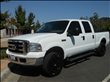 2005 Ford F-250 for sale in Riverbank CA