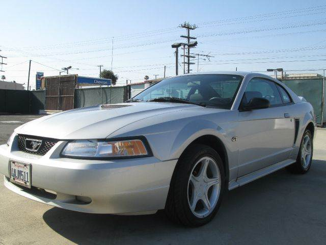 Used Cars For Sale Ford Mustang Melbourned Fl