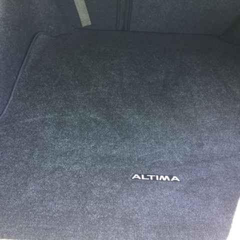2017 Nissan Altima 2.5 SV 4dr Sedan - Elizabethton TN