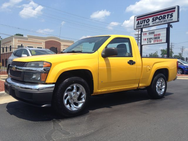 Used Cars Johnson City Tn >> Used Chevrolet Colorado For Sale Johnson City, TN - CarGurus