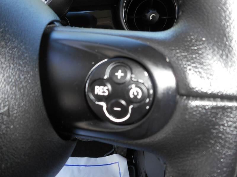 2013 MINI Hardtop Cooper 2dr Hatchback Bayswater Edition - Vero Beach FL