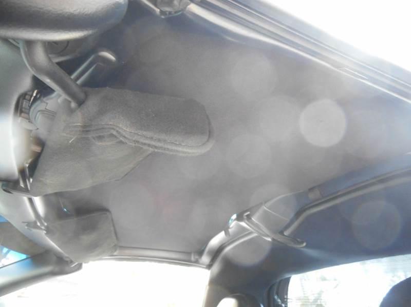 1999 Chevrolet Corvette 2dr Hatchback - Vero Beach FL
