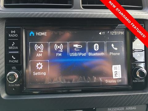 2018 Mitsubishi Outlander Sport for sale in Long Island City, NY