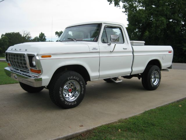 search results 1978 ford f 250 trucks for sale used cars on oodle html autos weblog. Black Bedroom Furniture Sets. Home Design Ideas