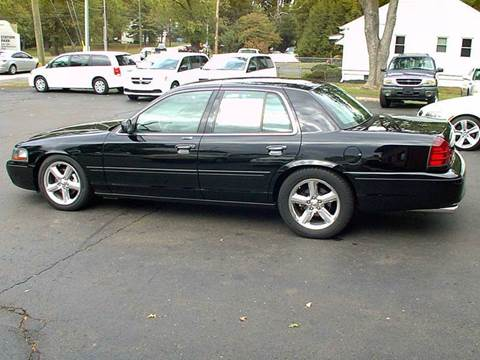 mercury marauder for sale. Black Bedroom Furniture Sets. Home Design Ideas