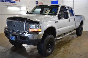Tim Dahle Ford >> Ford F-350 For Sale - Carsforsale.com