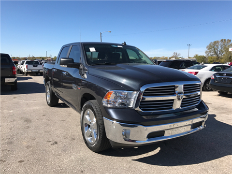 2016 Dodge Ram >> 2016 Dodge Ram For Sale In Sanford Nc Carsforsale Com