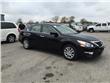 2014 Nissan Altima for sale in Iola, KS