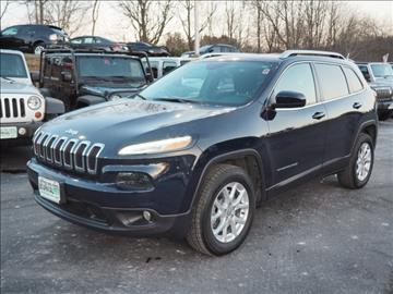 jeep cherokee for sale new hampshire. Black Bedroom Furniture Sets. Home Design Ideas