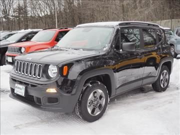 Jeep For Sale Columbia, MD - Carsforsale.com