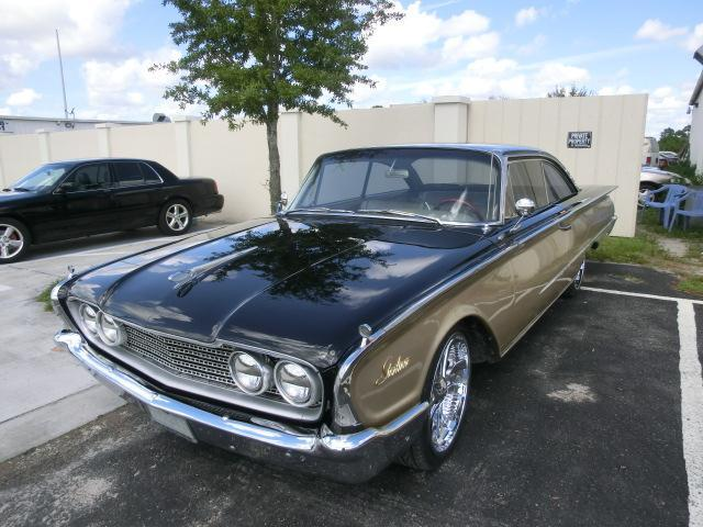 1960 Ford Starliner Craigs List Used Cars For Sale On ...