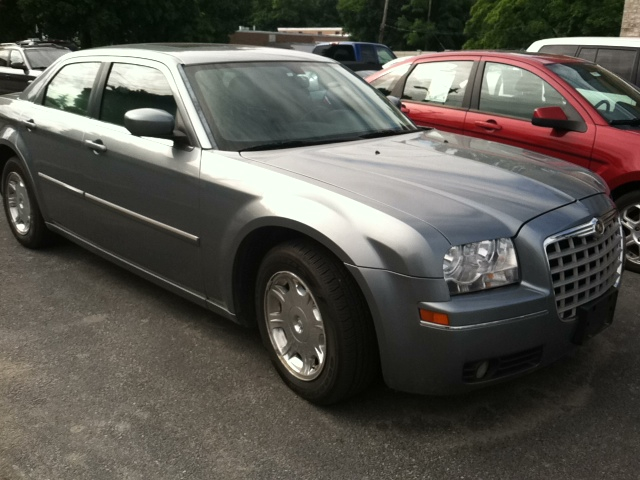 2006 chrysler 300 in new windsor ny trade automotive. Cars Review. Best American Auto & Cars Review