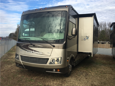 Used Rvs Amp Campers For Sale North Carolina Carsforsale Com