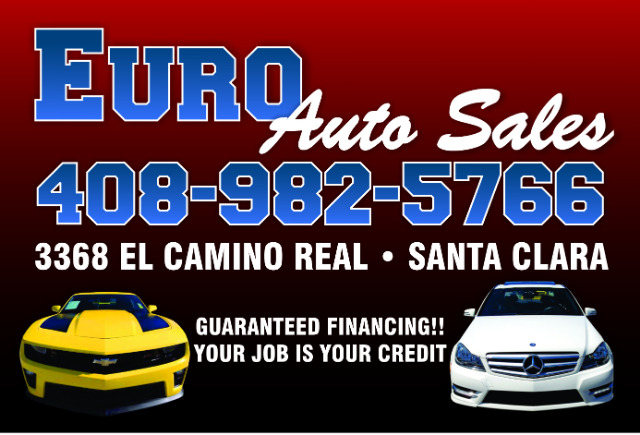 2000 Toyota Corolla for sale in Santa Clara CA