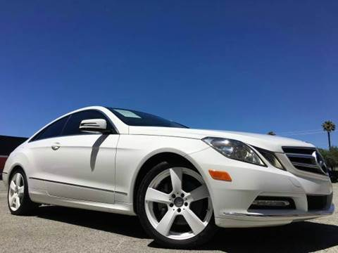 Coupe For Sale Santa Clara Ca Carsforsale Com