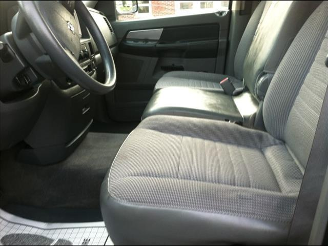 2009 Dodge Ram Pickup 2500 4x4 Quad Cab 8' Longbed - Fogelsville PA