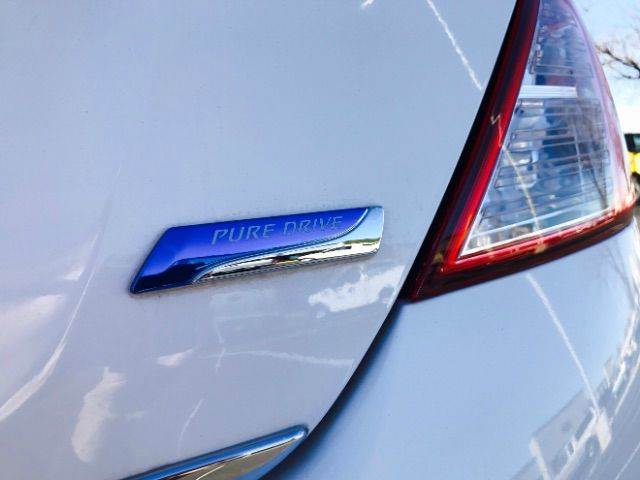 2014 Nissan Versa 1.6 SV 4dr Sedan - Albuquerque NM