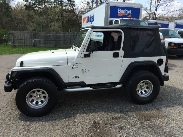 used 2000 jeep wrangler for sale. Cars Review. Best American Auto & Cars Review