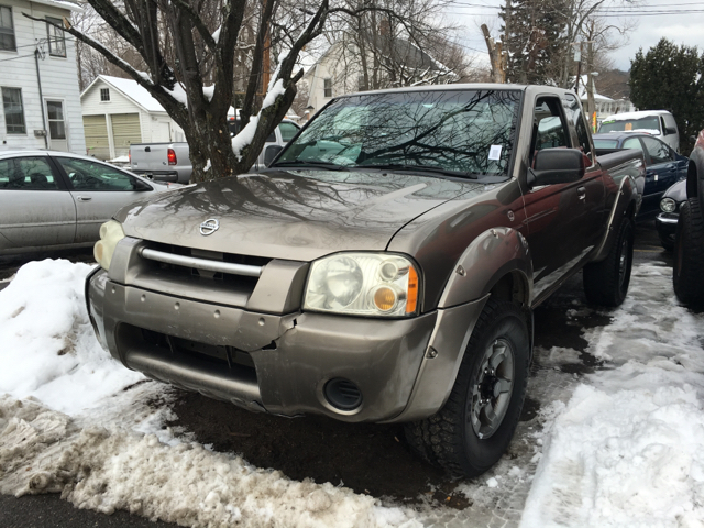 2004 nissan frontier xe v6 2dr king cab 4wd sb in torrington ct connecticut auto wholesalers. Black Bedroom Furniture Sets. Home Design Ideas