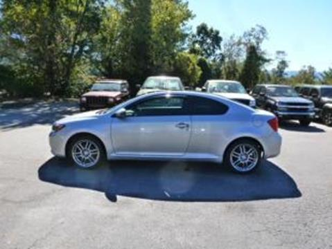 2006 Scion tC for sale in Weaverville, NC