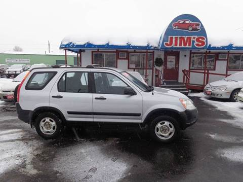 Used Cars For Sale In Miles City Montana
