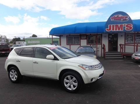 Jim s Cars by Priced Rite Auto Sales Used Cars