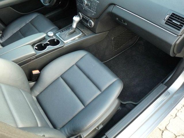 2008 Mercedes-Benz C-Class C350 Sport Sedan - Canyon Lake CA