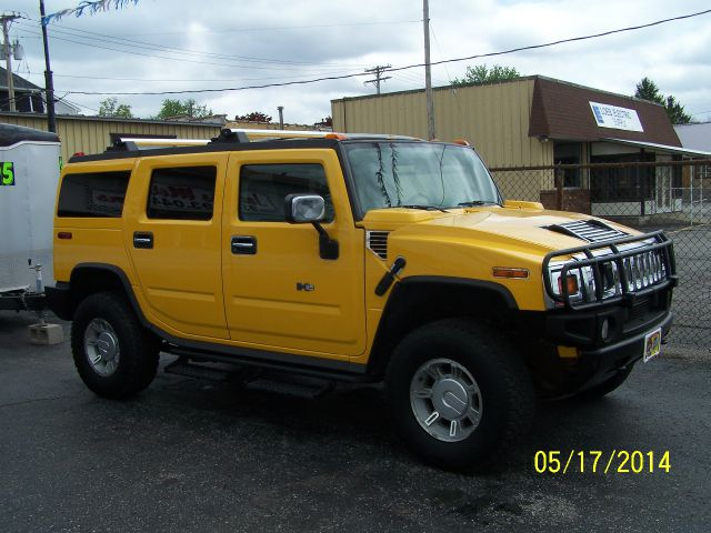 used hummer h2 for sale. Black Bedroom Furniture Sets. Home Design Ideas